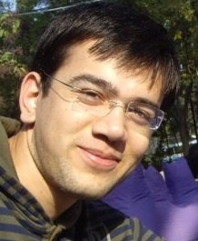 01-Meet-Ahmad-Jamshid-Hashimi-MSP-from-Dokuz-Eylul-University-Turkey