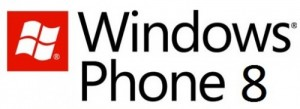Windows Phone 8 Jump Start Training