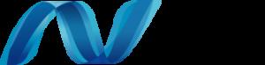 Microsoft_.NET_Framework_v4.5_logo Jamshidhashimi.com